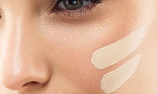 تونر برای جوانسازی پوست