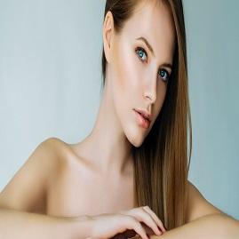 جراحی لیفت گردن رفع غبغب و شل بودن پوست گردن ناشی از افزایش سن
