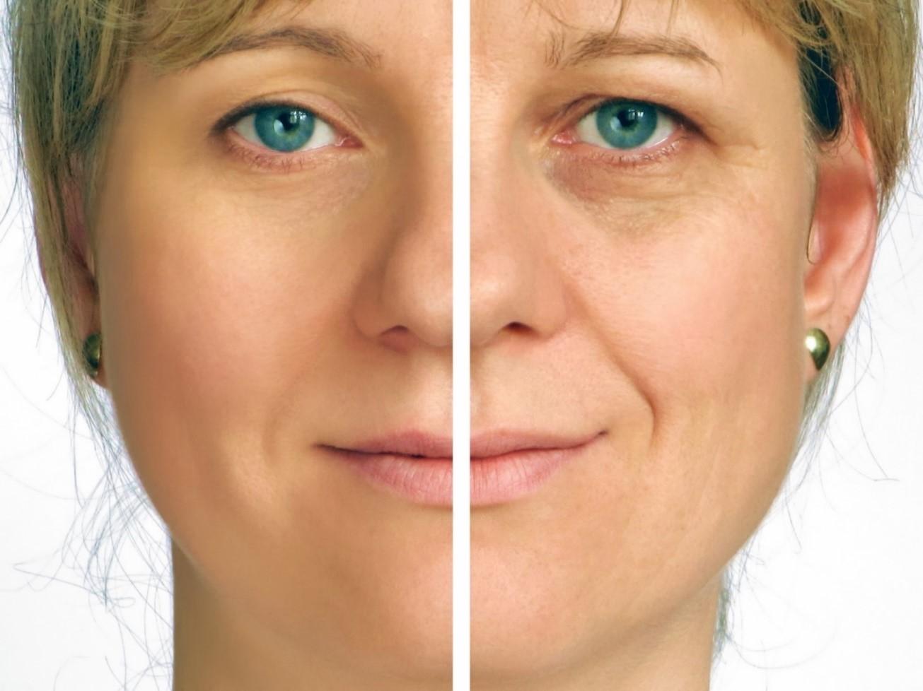 دستورالعملهای قبل و بعد از درمان