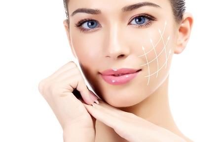عمل لیفت صورت و گردن چیست؟