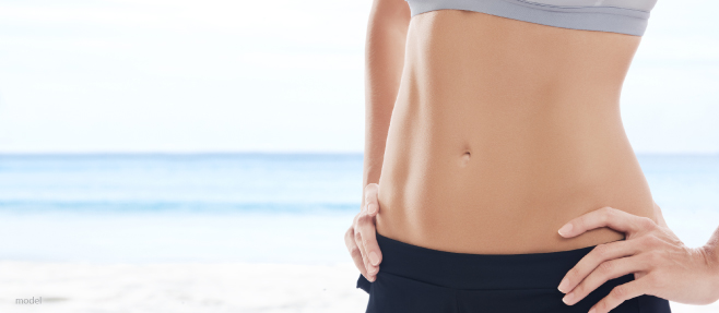 blog-lipo-areas