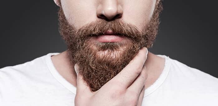 11 حقیقت که باید در مورد کاشت ریش بدانید
