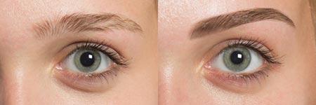 eyebrow2